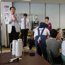 2013年10月3日研修旅行 011.jpg