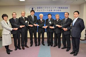 20111101_sc.jpg